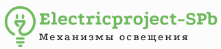 Electricproject-spb.ru